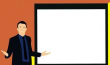 Prednášky elektronickou formou