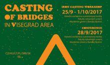 Casting Bridges