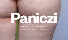 Výstava: Paniczi